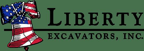 liberty excavators